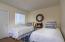 138 Toro Canyon Rd, CARPINTERIA, CA 93013