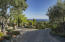 4230 Cresta Ave, HOPE RANCH, CA 93110