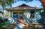 536 Bath St, SANTA BARBARA, CA 93101