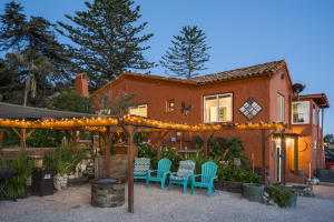 2920 Shell Beach Rd, PISMO BEACH, CA 93449