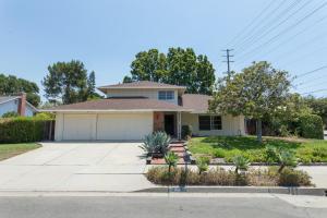 614 Arundel Rd, GOLETA, CA 93117