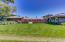 4182 Cresta Ave, SANTA BARBARA, CA 93110