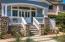 4765 Dorrance Way, CARPINTERIA, CA 93013
