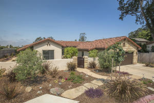 3817 White Rose Ln, SANTA BARBARA, CA 93110