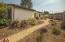 3817 White Rose Ln, SANTA BARBARA, CA 93110