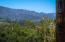 2760 Torito Rd, SANTA BARBARA, CA 93108