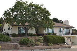 673 Hillside Dr, SOLVANG, CA 93463