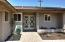 156 Santa Paula Ave, SANTA BARBARA, CA 93111