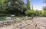 2815 East Valley Rd, MONTECITO, CA 93108