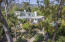 251 Toro Canyon Rd, CARPINTERIA, CA 93013