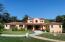 502 Picacho Ln, MONTECITO, CA 93108