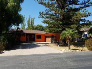 523 N La Cumbre Rd, SANTA BARBARA, CA 93110