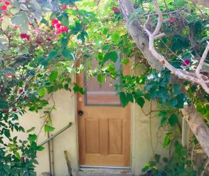 2193 Lillie Ave, SUMMERLAND, CA 93067