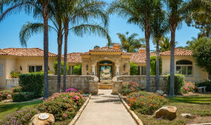 1417 E Mountain Dr, SANTA BARBARA, CA 93108