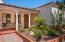 3034 Hermosa Rd, SANTA BARBARA, CA 93105