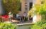 4750 Calle Las Brisas, SANTA BARBARA, CA 93110