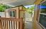 68 Rio Vista, SOLVANG, CA 93463