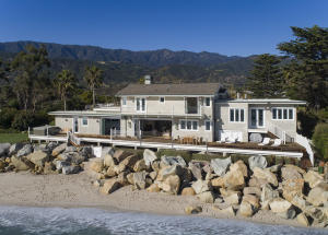 849 Sand Point Rd, CARPINTERIA, CA 93013