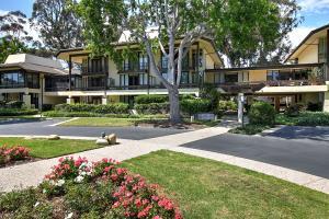 1346 Plaza De Sonadores, SANTA BARBARA, CA 93108