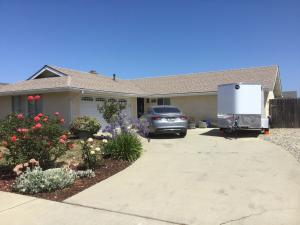 919 W Oak Ave, LOMPOC, CA 93436