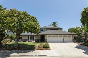 890 N Kellogg Ave, SANTA BARBARA, CA 93111