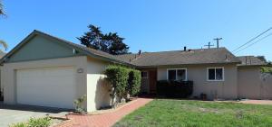 2427 Murrell Rd, SANTA BARBARA, CA 93109