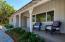 116 Northridge Rd, SANTA BARBARA, CA 93105