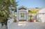 1243 W Micheltorena Street, SANTA BARBARA, CA 93101