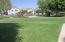 1260 Franciscan Ct, #8, CARPINTERIA, CA 93013