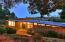 2150 Foothill Ln, SANTA BARBARA, CA 93105
