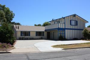6177 Verdura Ave, GOLETA, CA 93117