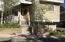 1674 Eucalyptus Dr, A, SOLVANG, CA 93463