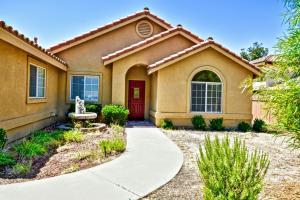513 Augusta St, LOS ALAMOS, CA 93440