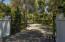 2925 Sycamore Canyon Rd, MONTECITO, CA 93108