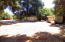 4620 Casitas Pass Rd, VENTURA, CA 93001