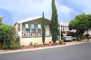 3950 Via Real #227, CARPINTERIA, CA 93013