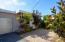 422 E Figueroa St, SANTA BARBARA, CA 93101