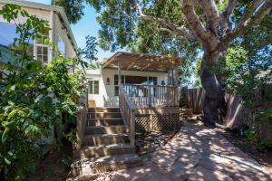 1678 Laurel Ave, SOLVANG, CA 93463