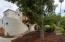 3626 San Remo Dr, SANTA BARBARA, CA 93105