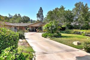 4247 Rancho Asoleado Dr, SANTA BARBARA, CA 93110