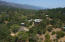460 Mountain Dr, SANTA BARBARA, CA 93103