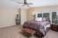 370 Dogwood Drive, BUELLTON, CA 93427