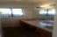 1203 Richmond Rd, SANTA PAULA, CA 93060