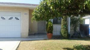 1203 Richmond Rd, SANTA PAULA, CA 93060