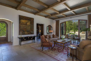 1601 E Valley Rd, MONTECITO, CA 93108