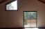 168 Canon View Rd, SANTA BARBARA, CA 93108