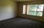 390 Verbena St, NIPOMO, CA 93444