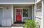 4505 Carpinteria Ave, E, CARPINTERIA, CA 93013