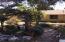 3170 Crucero Rd, LOMPOC, CA 93436