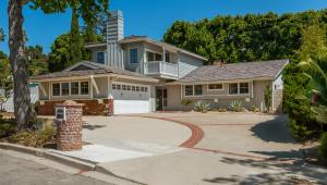 1118 Portesuello Ave, SANTA BARBARA, CA 93105